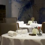 Best Michelin starred restaurants in Langhe